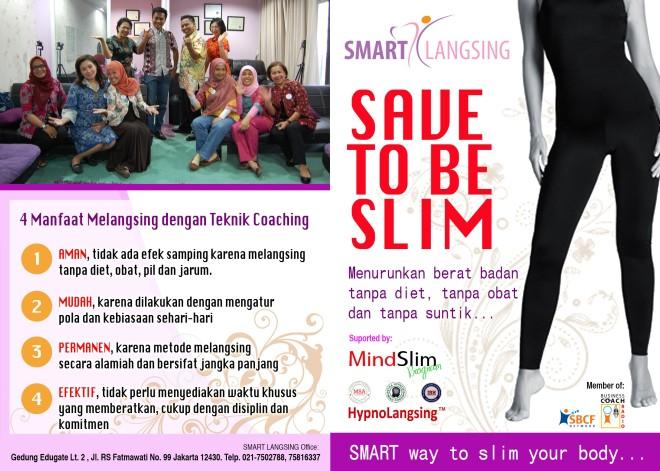 Brochure-SMART-Langsing